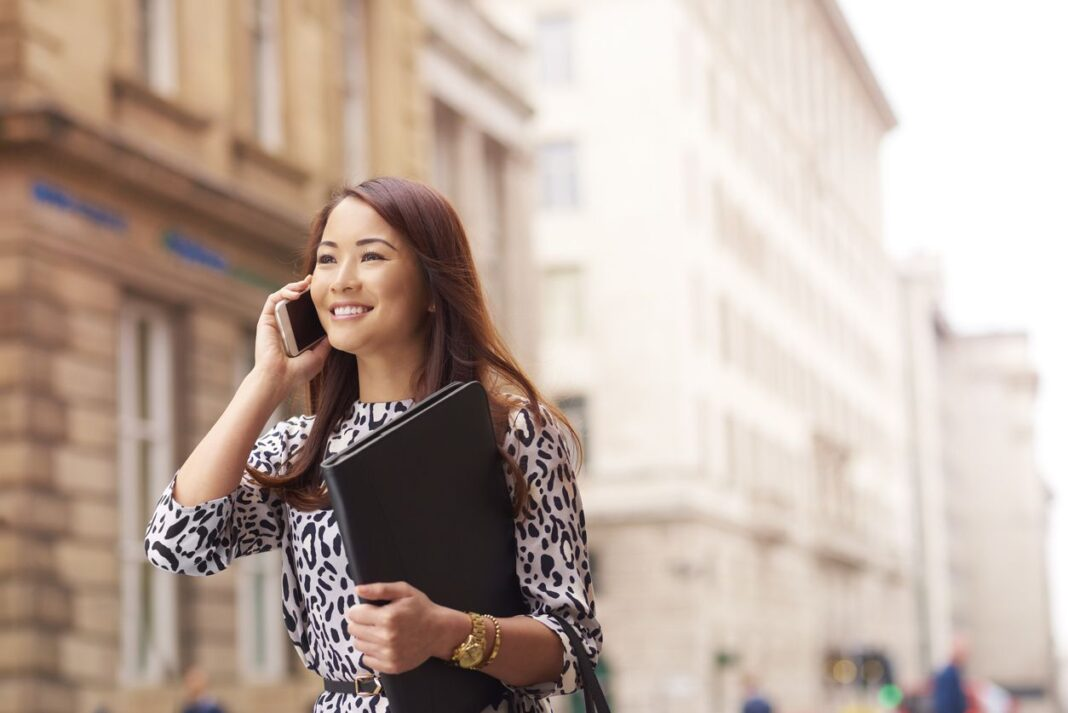 5 Top Career Options for Finance Graduates