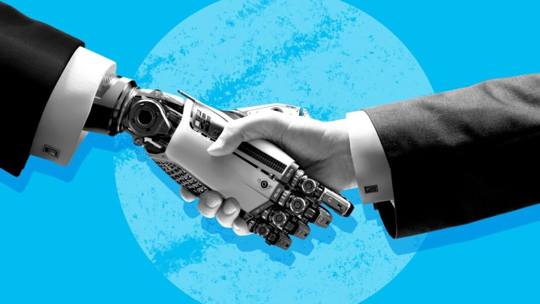 How Artificial Intelligence Will Impact the Investment Banking Industry!
