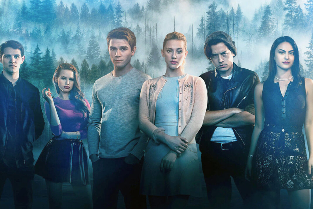 Wait For Riverdale Season 5 is over! Everything You Must Know- release date, trailer, storyline, and much more