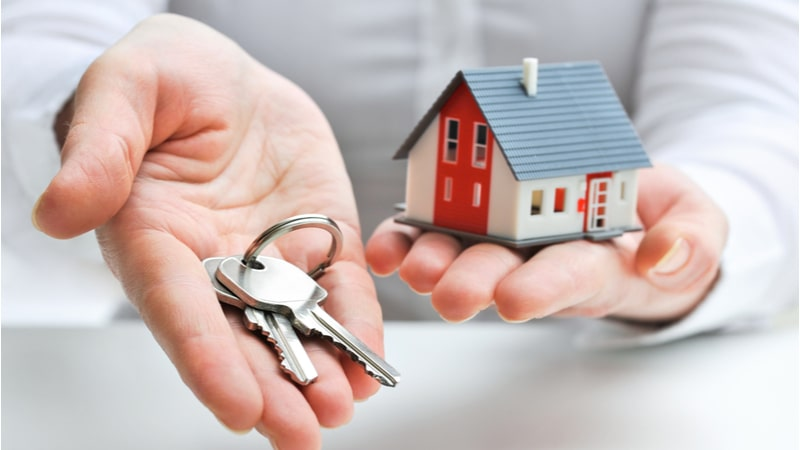 How To Learn About Real Estate Easy And Quick If You A Beginner