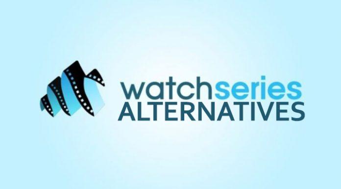 4 Best TheWatchSeries Alternatives To Watch Movies Online