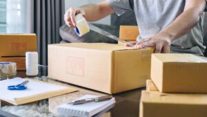 Five Reasons Why Packaging Affects The Quality Of Your Product