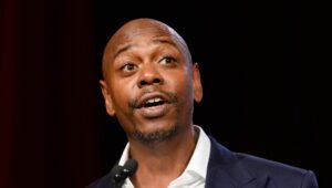 Netflix Boycott Over Dave Chappelle's Special, Dear White People Showrunners Talk About