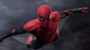 Sam Raimi Turned Down Doctor Stranger 2 Just Because Of Lingering Scars From Spider-Man 3