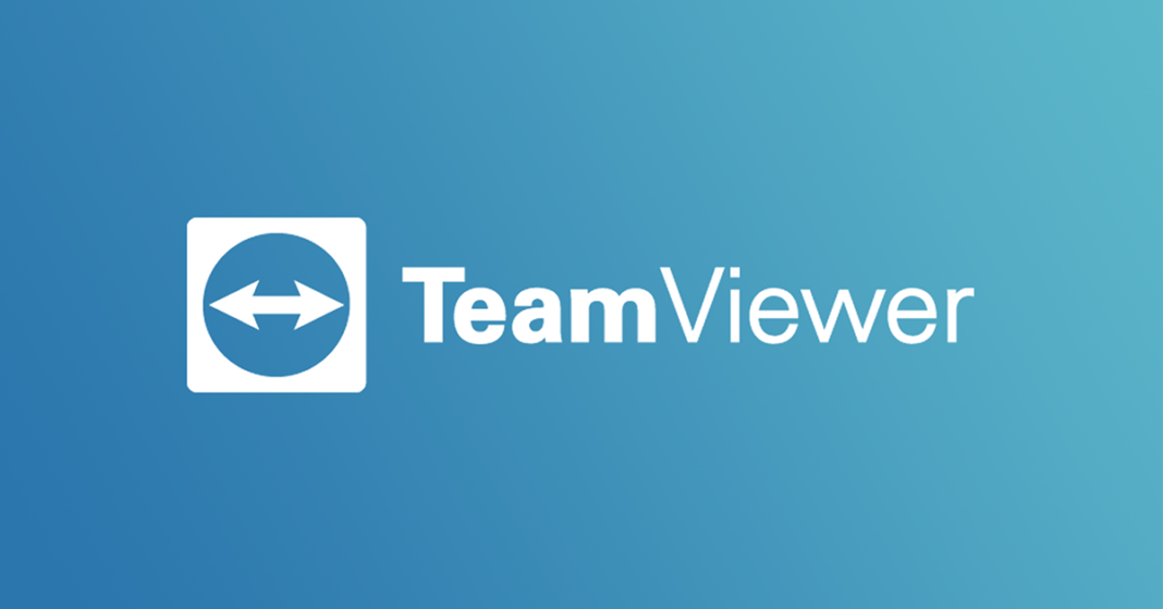 Want To Crack Teamviewer 12 And Teamviewer 13?