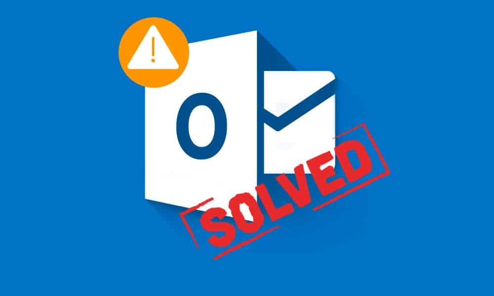 Want To Solve [Pii_email_bc0906f15818797f9ace] Error On Microsoft Outlook?