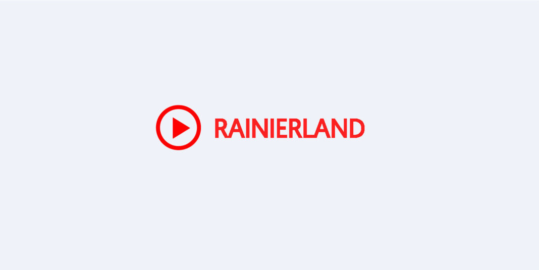 Watch The Latest Movies And Shows Online With Rainierland 2021